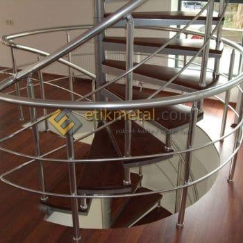 aluminyum korkuluk 1 350x350