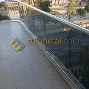 aluminyum korkuluk 11 350x350