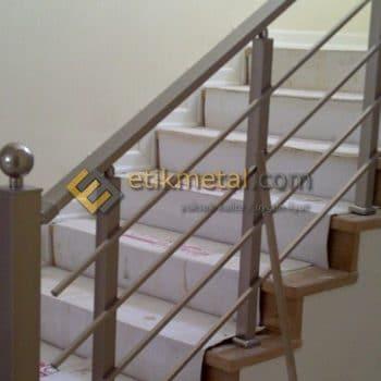 aluminyum korkuluk 17 350x350