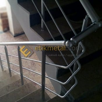 aluminyum korkuluk 30 350x350