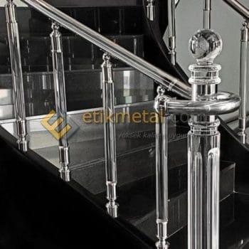 aluminyum korkuluk 31 350x350