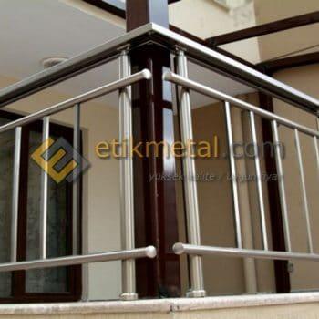 aluminyum korkuluk 39 350x350