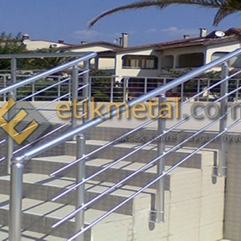 aluminyum korkuluk 45 350x350