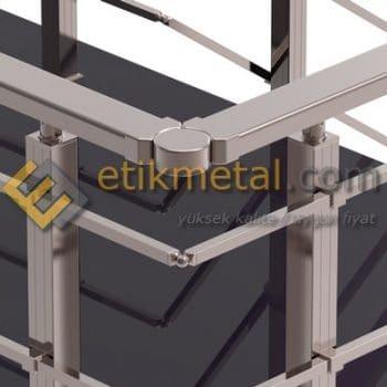 aluminyum korkuluk 53 350x350
