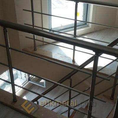 aluminyum merdiven korkuluk 1 400x400