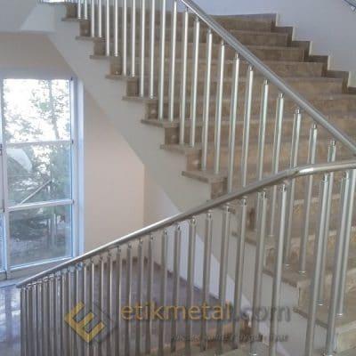 aluminyum merdiven korkuluk 10 400x400