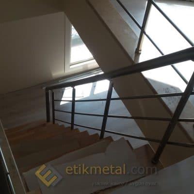 aluminyum merdiven korkuluk 2 400x400