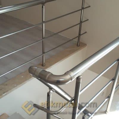 aluminyum merdiven korkuluk 3 400x400