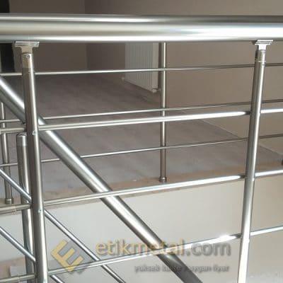 aluminyum merdiven korkuluk 4 400x400