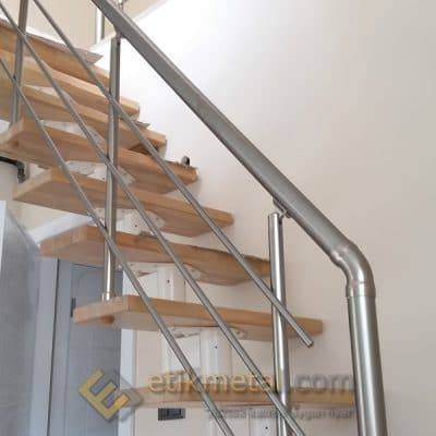 aluminyum merdiven korkuluk 5 400x400