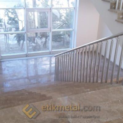 aluminyum merdiven korkuluk 9 400x400