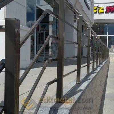 aluminyum profil korkuluk 4 400x400