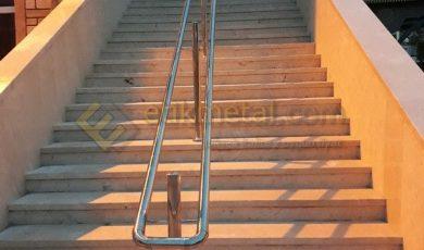 cami merdiveni paslanmaz tutamak 1 390x230