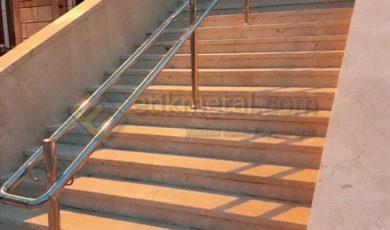 cami merdiveni paslanmaz tutamak 2 390x230