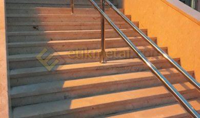 cami merdiveni paslanmaz tutamak 3 390x230