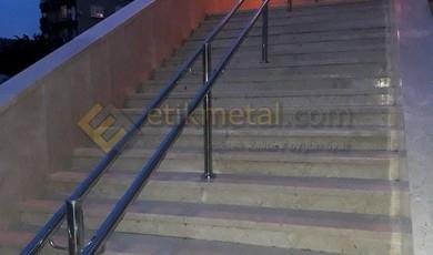 cami merdiveni paslanmaz tutamak 6 390x230