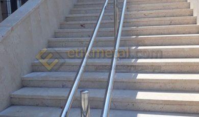cami merdiveni paslanmaz tutamak 7 390x230