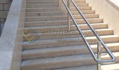 cami merdiveni paslanmaz tutamak 8 390x230