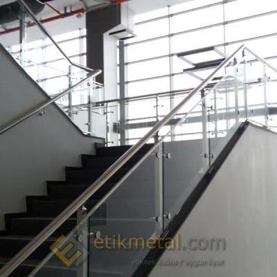 camli merdiven korkuluk 1 400x400