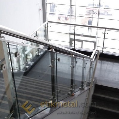 camli merdiven korkuluk 2 400x400