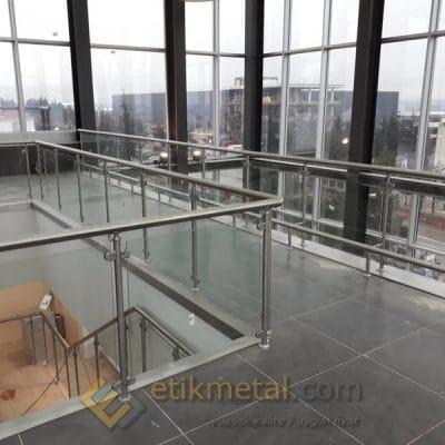 camli merdiven korkuluk 3 400x400