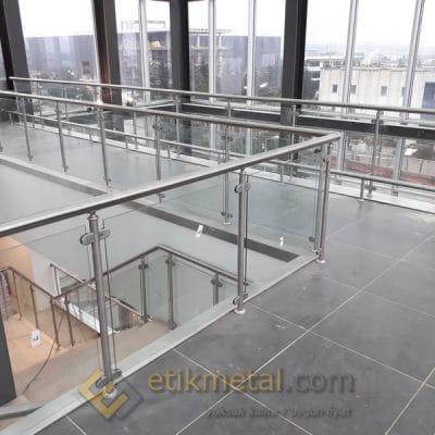 camli merdiven korkuluk 4 400x400