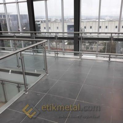 camli merdiven korkuluk 5 400x400