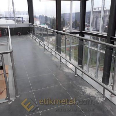 camli merdiven korkuluk 6 400x400