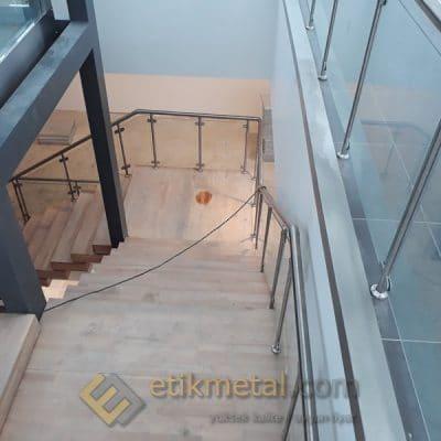 camli merdiven korkuluk 7 400x400