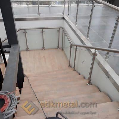 camli merdiven korkuluk 9 400x400