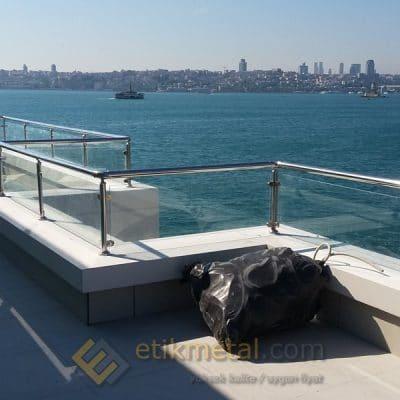 camli teras korkuluk 1 400x400