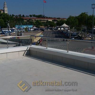 camli teras korkuluk 13 400x400
