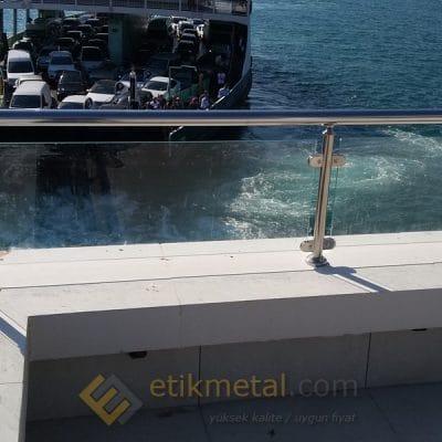 camli teras korkuluk 15 400x400