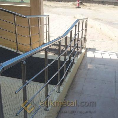 engelli merdiven korkuluk 1 400x400
