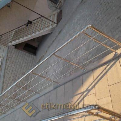 engelli merdiven korkuluk 10 400x400