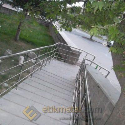 engelli merdiven korkuluk 11 400x400