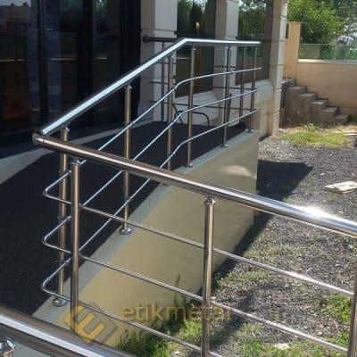 engelli merdiven korkuluk 2 400x400