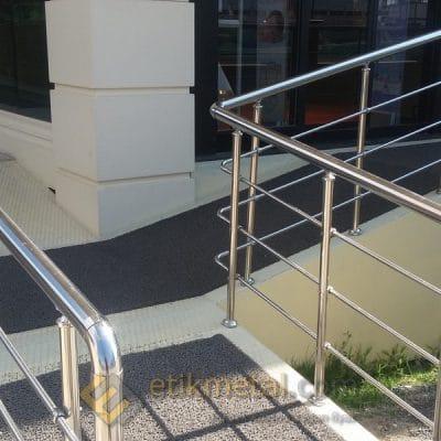 engelli merdiven korkuluk 3 400x400