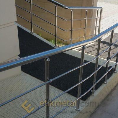 engelli merdiven korkuluk 5 400x400