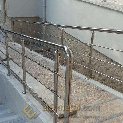 engelli merdiven korkuluk 6 400x400