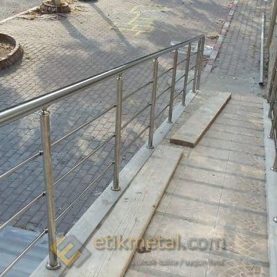 engelli merdiven korkuluk 7 400x400