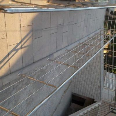engelli merdiven korkuluk 8 400x400