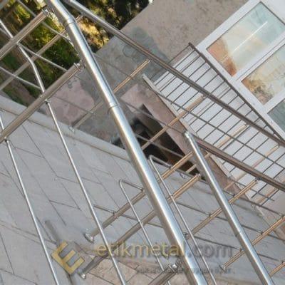 engelli merdiven korkuluk 9 400x400