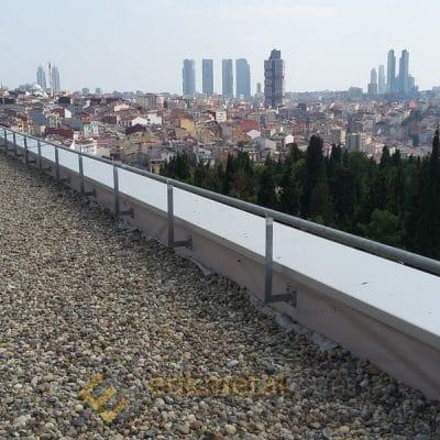 galvaniz teras korkuluk 1 400x400