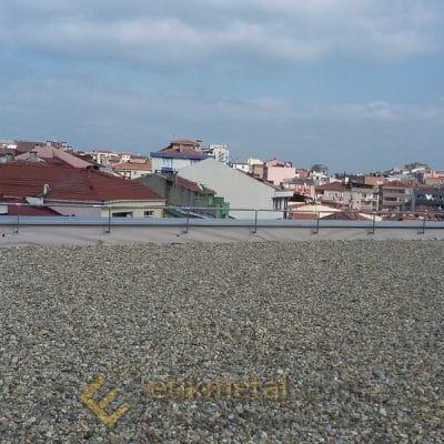 galvaniz teras korkuluk 2 400x400
