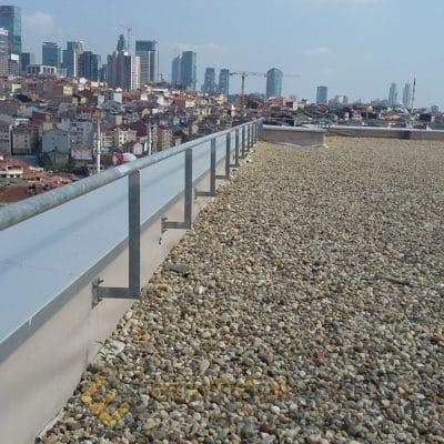 galvaniz teras korkuluk 5 400x400