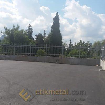 galvaniz teras korkuluk 7 400x400