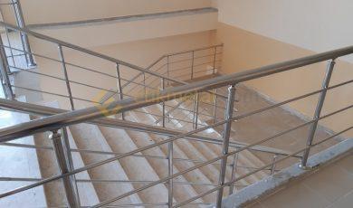 okul merdiveni paslanmaz korkuluk 8 390x230