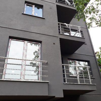 paslanmaz balkon korkulugu 1 400x400