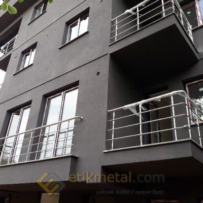 paslanmaz balkon korkulugu 2 400x400